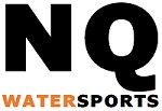 Company logo for NQ Watersports