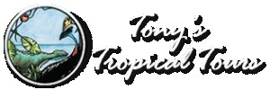 Tonys Tropical Tours