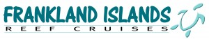 Frankland Island Reef Cruises
