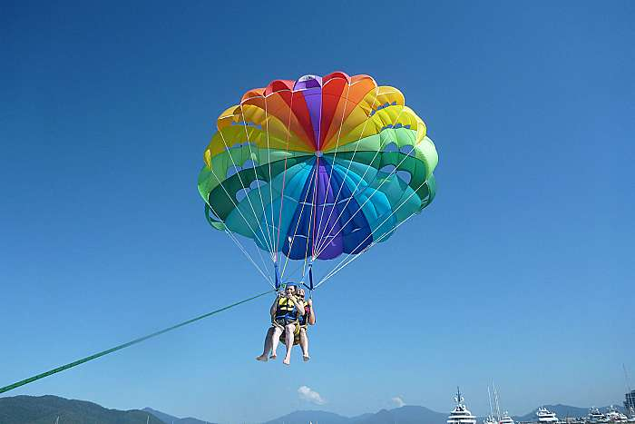 product image for Parasail