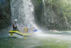 product image for Rafting - Tully Classic River Full Day