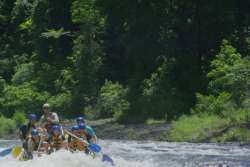 product image for Rafting - Tully Xtreme