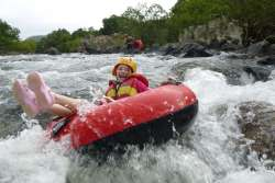 product image for River Tubing - Morning