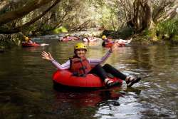 product image for River Tubing - Afternoon