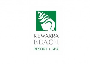 Kewarra Beach Resort