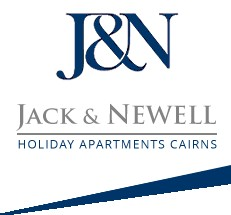 Jack & Newell Holiday Apartments